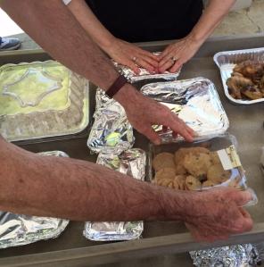 quaker food rescue_Manna