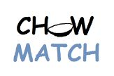 Chow Match, developed by Peninsula Food Runners, makes food recovery even easier.